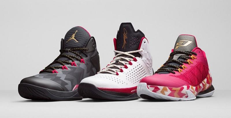 Foot_Locker_Unlocked_Jordan_Holiday_Pack_2014