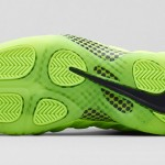 Foot_Locker_Unlocked_Nike_Foamposite_Pro_Volt_6