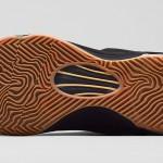 Foot_Locker_Unlocked_Nike_KD_VII_Suede_6