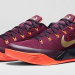 Foot_Locker_Unlocked_Nike_Kobe_9_Deep_Garnet_1