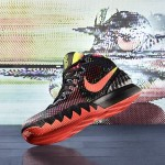 Foot_Locker_Unlocked_Nike_Kyrie_1_1