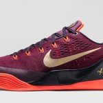 Foot_Locker_Unlocked_Nike_Kobe_9_Deep_Garnet_2