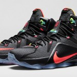 Foot_Locker_Unlocked_Nike_LeBron_12_Data_1