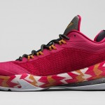 Foot_Locker_Unlocked_Jordan_CP3_8_Holiday_Pack_2014_2