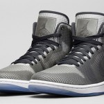 Foor_Locker_Unlocked_Jordan_4Lab1_Black_Reflect_Silver_1