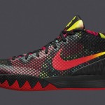 Foot_Locker_Unlocked_Nike_Kyrie_1_2