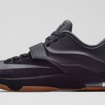Foot_Locker_Unlocked_Nike_KD_VII_Suede_2