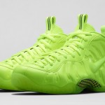 Foot_Locker_Unlocked_Nike_Foamposite_Pro_Volt_1