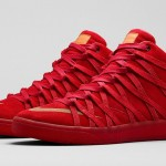 Foot_Locker_Unlocked_Nike_KD_VII_Lifestyle_Challenge_Red_1