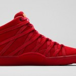 Foot_Locker_Unlocked_Nike_KD_VII_Lifestyle_Challenge_Red_3