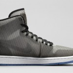 Foor_Locker_Unlocked_Jordan_4Lab1_Black_Reflect_Silver_3
