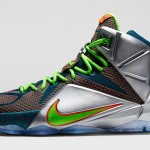 Foot_Locker_Unlocked_NIke_LeBron_12_Trillior_Dollar_Man_1