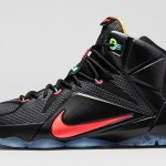 Foot_Locker_Unlocked_Nike_LeBron_12_Data_2