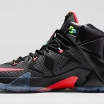 Foot_Locker_Unlocked_Nike_LeBron_12_Data_3
