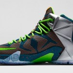Foot_Locker_Unlocked_NIke_LeBron_12_Trillior_Dollar_Man_2