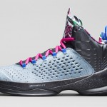 Foot_Locker_Unlocked_Jordan_Melo_M11_Concrete_Island_2