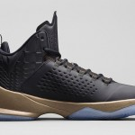 Foot_Locker_Unlocked_Jordan_Melo_M11_Black_Gold_3