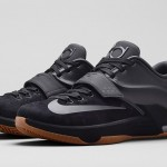 Foot_Locker_Unlocked_Nike_KD_VII_Suede_1