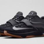 Foot_Locker_Unlocked_Nike_KD_VII_Suede_1