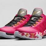 Foot_Locker_Unlocked_Jordan_CP3_8_Holiday_Pack_2014_1