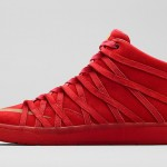 Foot_Locker_Unlocked_Nike_KD_VII_Lifestyle_Challenge_Red_2