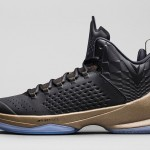 Foot_Locker_Unlocked_Jordan_Melo_M11_Black_Gold_2
