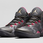 Foot_Locker_Unlocked_Jordan_Superfly_3_Holiday_Pack_2014_2