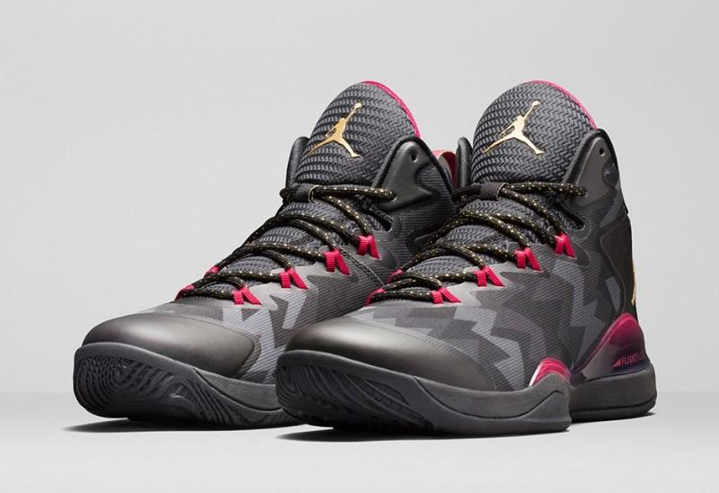 Foot_Locker_Unlocked_Jordan_Superfly_3_Holiday_Pack_2014_2