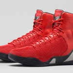 Foot_Locker_Unlocked_Nike_Kobe_9_KRM_EXT_Challenge_Red_1