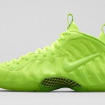 Foot_Locker_Unlocked_Nike_Foamposite_Pro_Volt_2