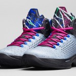 Foot_Locker_Unlocked_Jordan_Melo_M11_Concrete_Island_1