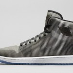 Foor_Locker_Unlocked_Jordan_4Lab1_Black_Reflect_Silver_2