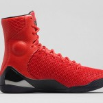 Foot_Locker_Unlocked_Nike_Kobe_9_KRM_EXT_Challenge_Red_3
