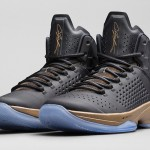 Foot_Locker_Unlocked_Jordan_Melo_M11_Black_Gold_1