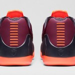 Foot_Locker_Unlocked_Nike_Kobe_9_Deep_Garnet_4