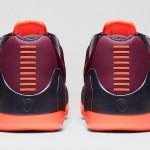 Foot_Locker_Unlocked_Nike_Kobe_9_Deep_Garnet_4