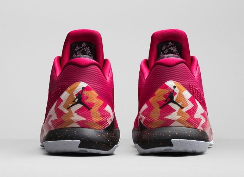 Foot_Locker_Unlocked_Jordan_CP3_8_Holiday_Pack_2014_4