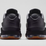 Foot_Locker_Unlocked_Nike_KD_VII_Suede_5