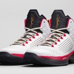 Foot_Locker_Unlocked_Jordan_Melo_M11_Holiday_Pack_2014_1