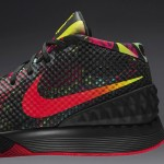 Foot_Locker_Unlocked_Nike_Kyrie_1_7