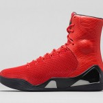 Foot_Locker_Unlocked_Nike_Kobe_9_KRM_EXT_Challenge_Red_2