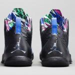 Foot_Locker_Unlocked_Jordan_Melo_M11_Concrete_Island_5
