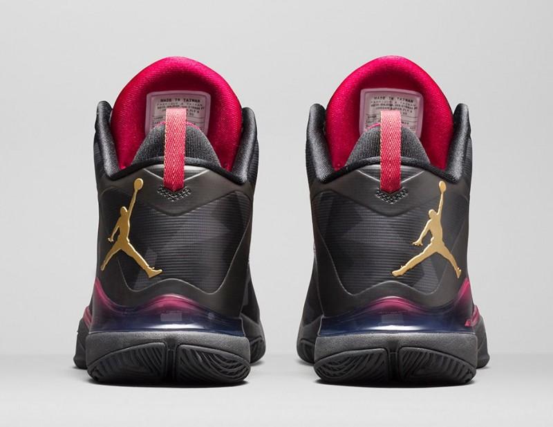 Foot_Locker_Unlocked_Jordan_Superfly_3_Holiday_Pack_2014_5