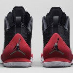 Foot_Locker_Unlocked_Jordan_Melo_M11_Jordan_Family__5