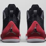Foot_Locker_Unlocked_Jordan_Melo_M11_Jordan_Family__5