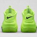 Foot_Locker_Unlocked_Nike_Foamposite_Pro_Volt_5