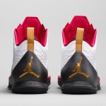 Foot_Locker_Unlocked_Jordan_Melo_M11_Holiday_Pack_2014_4