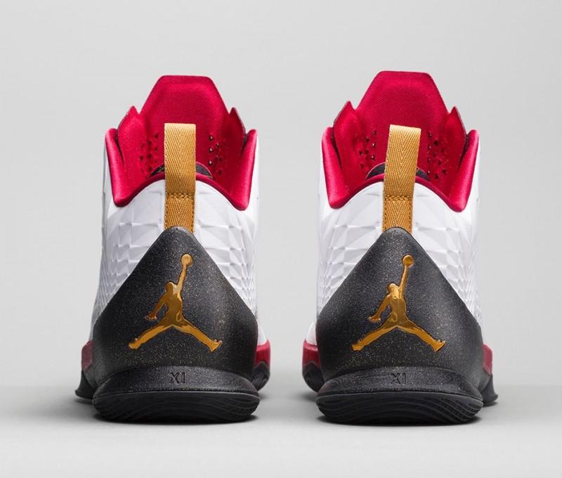 Foot_Locker_Unlocked_Jordan_Melo_M11_Holiday_Pack_2014_4
