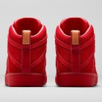 Foot_Locker_Unlocked_Nike_KD_VII_Lifestyle_Challenge_Red_5
