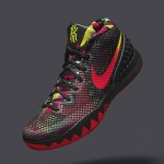 Foot_Locker_Unlocked_Nike_Kyrie_1_3